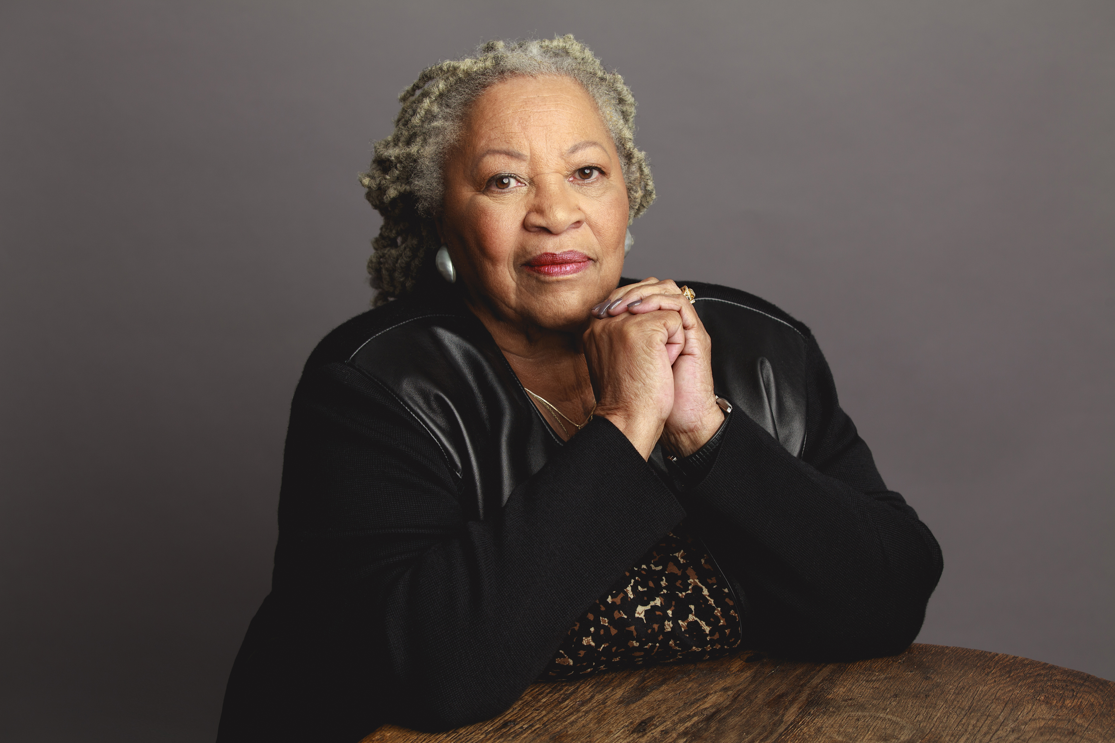 4-TONI-MORRISON-THE-PIECES-I-AM-subject-Toni-Morrison--2015-.-Photo-credit-Timothy-Greenfield-Sanders
