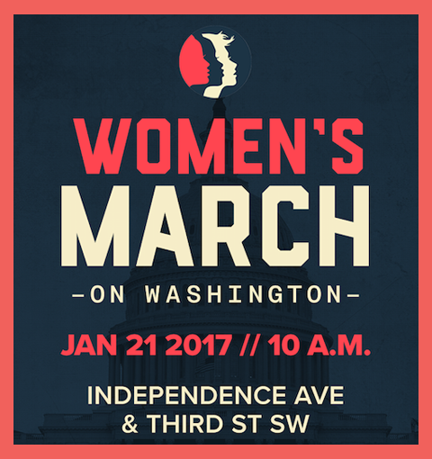 Join Us IRL: After The March